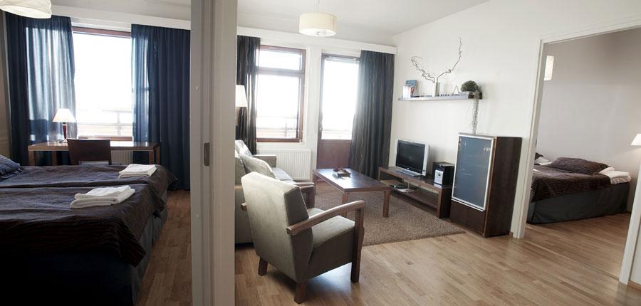 finland_lapland_yllas_yllas-saaga-spa-apartments_interior.jpg